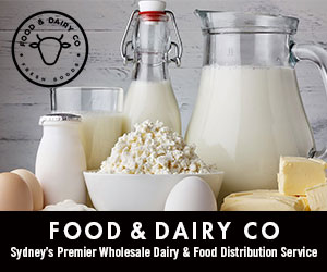 Food and Dairy Co