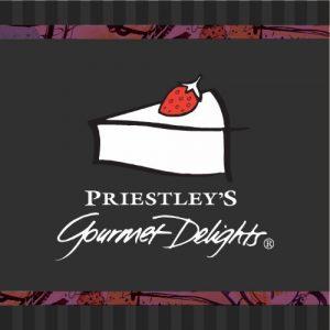 Priestleys